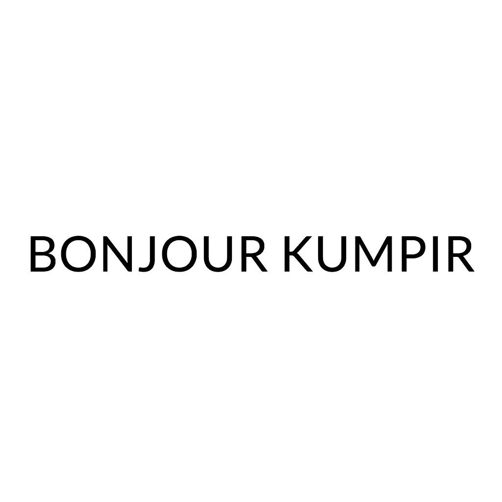 bonjour kumpir einkaufszentrum in hamburg. Black Bedroom Furniture Sets. Home Design Ideas